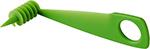 Приспособление для нарезки, очистки и измельчения  Tescoma  PRESTO 420636