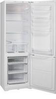 Холодильник двухкамерный  Indesit  ES 18