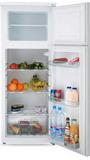 Холодильник двухкамерный  Artel  HD 276 FN белый