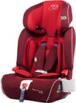 Автокресло  Sweet Baby  Gran Cruiser Isofix Red 386 013
