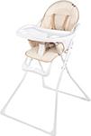 Стульчик для кормления  Sweet Baby  Capitale Latte 390 265