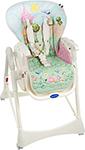 Стульчик для кормления  Sweet Baby  Happy Land 353 637