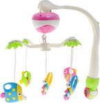 Игрушка для новорожденных  Maman  13005