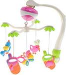 Игрушка для новорожденных  Maman  13015