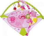 Игрушка для новорожденных  Balio  PB-04