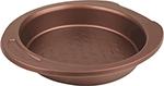 Форма для выпечки  Kortado  RONDELL RDF-905 27х 23,3 см