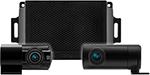 Автомобильный видеорегистратор  Neoline  G-Tech X 52 черный