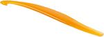 Приспособление для нарезки, очистки и измельчения  Tescoma  PRESTO 420619