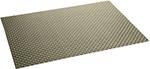 Предмет для сервировки стола  Tescoma  Салфетка сервировочная FLAIR SHINE 45 x 32см,зеленый 662063