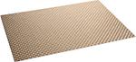 Предмет для сервировки стола  Tescoma  FLAIR SHINE 45 x 32см,золотой 662065