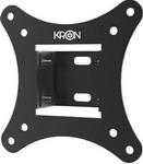 Крепление для телевизора  Kron  RT1