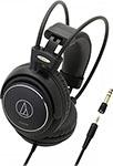 Наушники  Audio-Technica  ATH-AVC 500