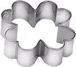 Приспособление для выпечки  Tescoma  Четырехлистник DELICIA 631014