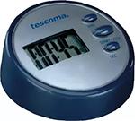 Техника для обработки и приготовления пищи  Tescoma  PRESTO, 99 мин. 636076