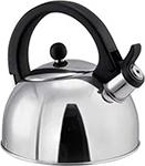 Чайник  Tescoma  PERFECTA с крышкой 1,75л 675517
