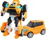 Робот, трансформер  Tobot  X 301001
