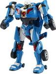 Робот, трансформер  Tobot  ЭВОЛЮЦИЯ Y 301010