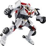 Робот, трансформер  Tobot  ЭВОЛЮЦИЯ Y 301011