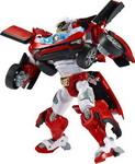 Робот, трансформер  Tobot  Z 301005