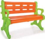 Мебель для дачи  Pilsan  6143 plsn