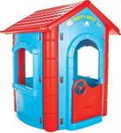 Детский игровой домик  Pilsan  HAPPY HOUSE 6098 plsn