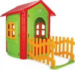 Детский игровой домик  Pilsan  MAGIC 6194 plsn
