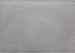 Предмет для сервировки стола  Tescoma  FLAIR LITE 45 x 32см, цвет перламутровый 662032