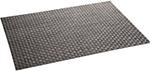 Предмет для сервировки стола  Tescoma  FLAIR RUSTIC 45 x 32см,антрацитовый 662076