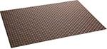 Предмет для сервировки стола  Tescoma  FLAIR RUSTIC 45 x 32см,коричневый 662074