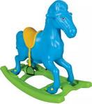 Активная игра  Pilsan  Лошадь бегущая 7908 plsn