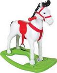 Активная игра  Pilsan  Лошадь большая 7522 plsn