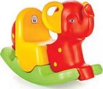 Активная игра  Pilsan  Слон 6165 plsn