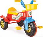 Велосипед детский  Pilsan  RAINBOW 7116 plsn