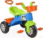 Велосипед детский  Pilsan  STAR 7137 plsn