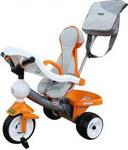Велосипед детский  Coloma Y Pastor  Дидактик №3 46567_PLS