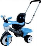 Велосипед детский  Coloma Y Pastor  Амиго №2 46826_PLS