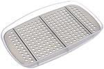 Полка, подставка, сушилка  Tescoma  CLEAN KIT 900620