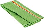 Кухонный текстиль  Tescoma  PRESTO TONE 70 x 50 см, 2шт, микс 639770