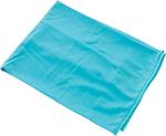 Кухонный текстиль  Tescoma  CLEAN KIT 900674