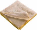 Бытовая химия и салфетка для уборки  Tescoma  CLEAN KIT 900672
