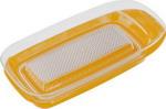 Приспособление для нарезки, очистки и измельчения  Tescoma  VITAMINO 642748