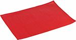 Предмет для сервировки стола  Tescoma  FLAIR 45 x 32см, цвет гранатовый 662014