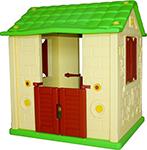 Детский игровой домик  King Kids  KK_KH 2000_Y
