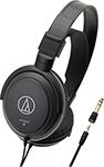 Наушники  Audio-Technica  ATH-AVc 300