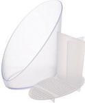 Полка, подставка, сушилка  Tescoma  CLEAN KIT 900642