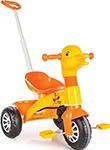 Велосипед детский  Pilsan  DUCKY 7141 plsn