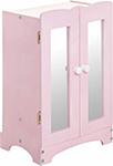 Сюжетно-ролевая игра  Paremo  PFD 116-07, цвет Розовый