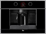 Встраиваемое кофейное оборудование  Teka  CLC 835 MC
