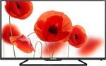 4K (UHD) телевизор  Telefunken  TF-LED 55 S 37 T2SU