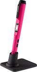 3D ручка и набор  Feizerg  F 001 (Pink)